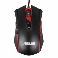 Chuot-co-day-Asus-Gaming-GT200-Den