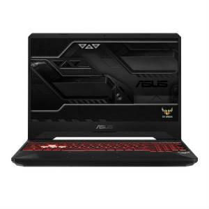 Laptop Asus TUF Gaming FX705GE-EW165T (Xám)
