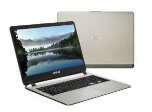 Laptop Asus X507UA-EJ1010T (Gold)
