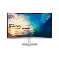 """Màn hình máy tính LCD Samsung LC27H711QEEXXV 27"""" 2560x1440"""