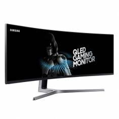 """Màn hình máy tính LCD Samsung LC49HG90DMEXXV 48.9"""" 3840x1080"""