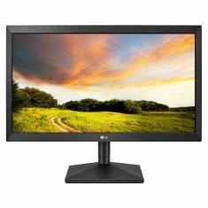 """Màn hình máy tính LCD LG 20MK400H-B 19.5"""" 1366x768"""