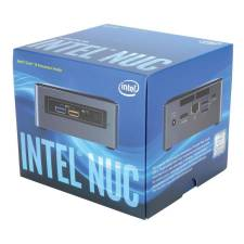 PC-Intel-NUC-BOXNUC6CAYH