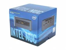 PC-Intel-NUC-BOXNUC7I3BNH