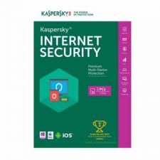 PHAN-MEM-DIET-VIRUS-KASPERSKY-INTERNET-1PC-1-NAM
