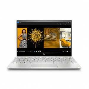 Laptop Hp Envy 13-aq0025TU 6ZF33PA (Gold)