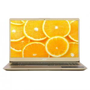 Laptop Acer Swift SF315-52-38YQ NX.GZBSV.003 (Gold)