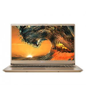Laptop Acer Swift SF315-52G-87N4 NX.GZCSV.005 (Gold)