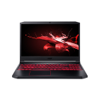Laptop Acer Nitro 7 AN715-51-750K NH.Q5HSV.003 (Đen)
