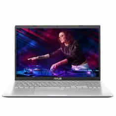 Laptop Asus X509FJ-EJ053T (Bạc)