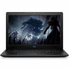 Laptop Dell G3 Inspiron N3579 G5I5423W (Đen)