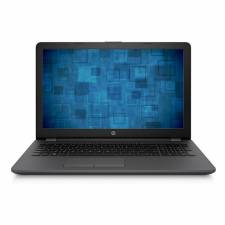 Laptop-HP-250-G7-6MM07PA-Xam