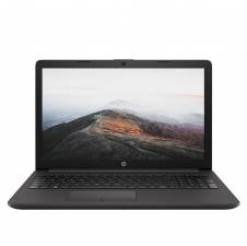 Laptop-HP-251-G7-6MM08PA-Xam