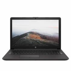Laptop HP 251 G7 6MM08PA (Xám)