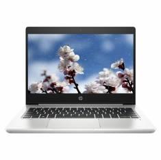 Laptop HP Probook 430 G7 5YM98PA (Bạc)