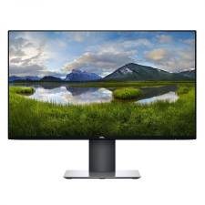 Man-hinh-may-tinh-LCD-Dell-U2419HC-24-Inch-Full-HD-1920x1080