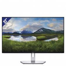 Man-hinh-may-tinh-LCD-Dell-S2719H-27-Inch-Full-HD-1920x1080