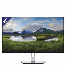 Màn hình máy tính LCD Dell S2719H 27 Inch Full HD 1920x1080