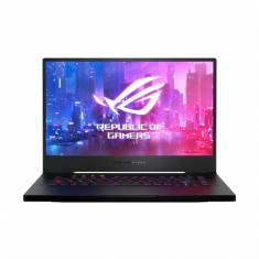 Laptop ASUS Rog Zephyrus S GX502GV-AZ061T (Đen)