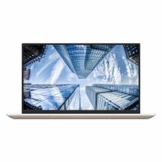 Laptop Asus S330FA-EY116T (Gold)