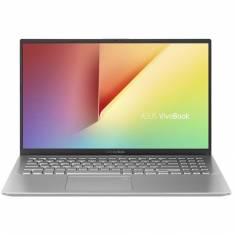 Laptop Asus A512FL-EJ166T (Bạc)