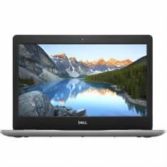 Laptop Dell Inspiron N3480 N4I7116W (Bạc)