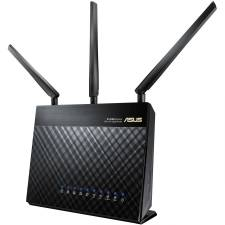 Router-Wifi-Asus-RT-AC68U-2-PK