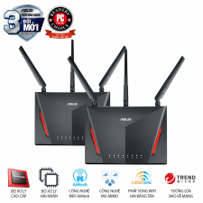 Router-Wifi-Mesh-ASUS-RT-AC86U-Gaming