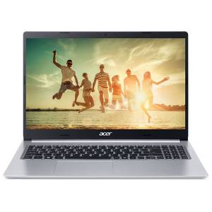 Laptop Acer AS A515-54-51J3 NX.HN5SV.003 (Bạc)