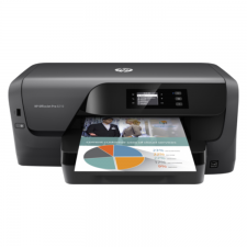 May-in-phun-mau-HP-OfficeJet-Pro-8210-D9L63A
