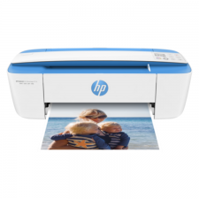 May-in-phun-mau-da-chuc-nang-HP-DeskJet-Ink-Advantage-3775-J9V87B