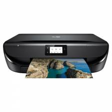 May-in-phun-mau-da-chuc-nang-HP-DeskJet-Ink-Advantage-5075-M2U86B