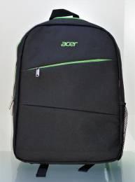 Balo Laptop Acer 15.6 Inch Chính Hãng