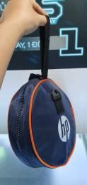 Túi du lịch kiểu thể thao gấp gọn HP