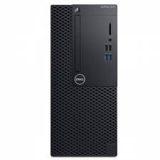 May-tinh-de-ban-PC-Dell-Optiplex-3070-42OT370003-Mini-Tower
