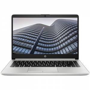 Laptop Hp 348 G5 7CS05PA (Bạc)