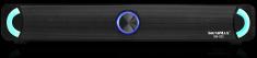 Loa máy tính Soundmax SB-202 (Đen)
