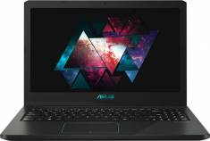 Laptop Asus D570DD-E4028T (Đen)