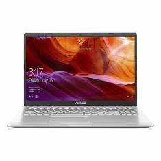 Laptop Asus D509DA-EJ167T (Bạc)