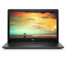 Laptop-Dell-Inspiron-N3593-N3593A-Den