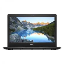 Laptop-Dell-Inspiron-N3480-NT4X02-Den