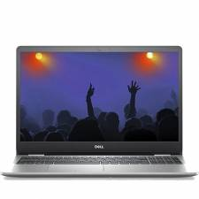 Laptop-Dell-Inspiron-5593-N5I5402W-Bac