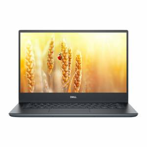 Laptop Dell Vostro 5490 V4I3101W (Ugray)