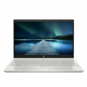 Laptop HP Pavilion 15-cs3015TU 8QP15PA (Xám)