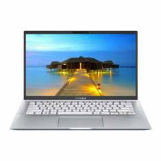 Laptop Asus S431FL-EB171T (Bạc)