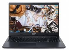 Laptop Acer Aspire 3 A315-56-37DV NX.HS5SV.001 (Đen)