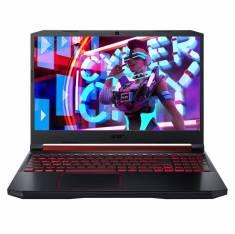 Laptop Acer Nitro 5 AN515-43-R9FD NH.Q6ZSV.003 (Đen)