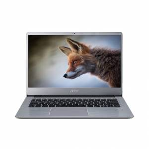 Laptop Acer Swift 3 SF314-58-55RJ NX.HPMSV.006 (Bạc)