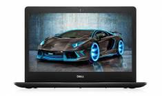 Laptop Dell Vostro 3490 70207360 (Đen)