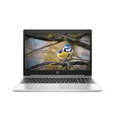 Laptop HP ProBook 450 G7 9LA52PA (Bạc)